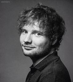 Can't wait to see this man live in October it's going to be emotional!!