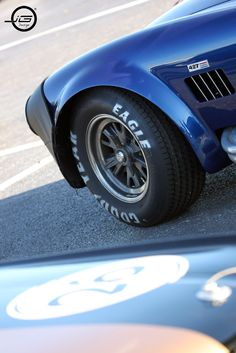 AC Cobra 427 Ac Cobra 427, Vehicles, Car, Automobile, Rolling Stock, Vehicle, Cars, Autos, Tools