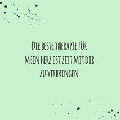 Liebe ist die beste Medizin <3 Schicke auch du Liebesbotschaften mit dem IKEA.at Meme-Generator und mache deinen <3 Menschen eine Freude!
