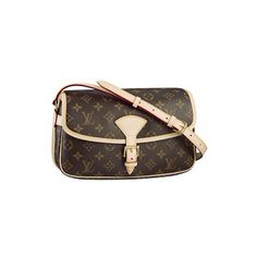 Louis Vuitton Handbags - LVHSM42250 drawstring closure, large interior space, is an ideal mix of everyday bags, classic design with delicate melt in one, combined with the kind of high-end brand, bring out a rich and detailed shape of the atmosphere.