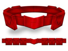 How to make a cosplay Utility Belt