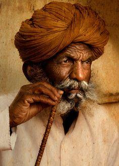 Old India,,,,,,,,,,,http://www.pinterest.com/zrohit/indian-art/