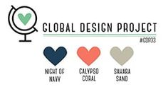 global-design-project-033