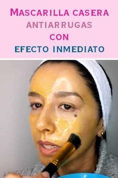 See related links to what you are looking for. Beauty Care, Beauty Skin, Health And Beauty, Hair Beauty, Face Care, Body Care, Beauty Secrets, Beauty Hacks, Skin Tips