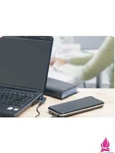 Buy electronics accessories online India at Infraville.com. Shop for electronics accessories like usb chargers, mobile covers, keyboards, mouse etc. at best price ever.