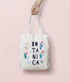 https://www.behance.net/gallery/29732639/Botanica-festival