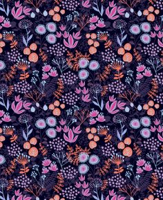 pattern by lab partners