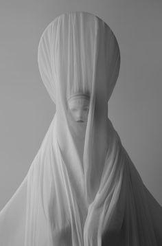 Vedas: Garments and Space Design by Nicholas Alan Cope & Dustin Edward Arnold