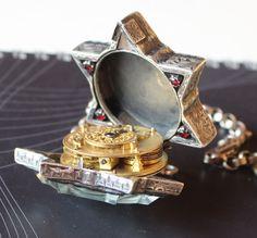 Cuff Bracelets, Jewelry, Fashion, Nice Watches, Joie De Vivre, Nice Asses, Moda, Jewels, Fashion Styles
