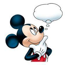 Mickey Mouse: Lovely Smile by The Walt Disney Company (Japan) Ltd. Clipart Mickey Mouse, Mickey Mouse Imagenes, Mickey Mouse E Amigos, Mickey Mouse Stickers, Mickey E Minnie Mouse, Cartoon Stickers, Mickey Mouse And Friends, Wallpaper Do Mickey Mouse, Retro Disney