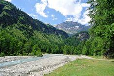 Engadin: Top Highlights + Sehenswürdigkeiten Graubünden - Reiseblog Highlights, Mountains, Nature, Travel, Europe, Hiking, Vacation, Naturaleza, Viajes