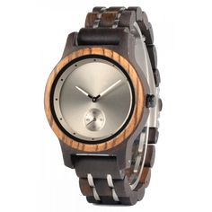 BOBO BIRD Vogue Wooden Watches for Men And Women Simplified Quartz Watch mannen horloges 2018 luxe merk Wood Gift Box, Wooden Watches For Men, Unique Faces, Watch Sale, Stainless Steel Watch, Gift For Lover, Cool Watches, Women's Watches, Other Accessories