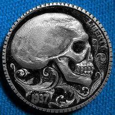 Našli sme pár nových pinov na vašu nástenku Craniums - somelier1@azet.sk