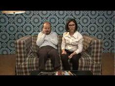 Tata Werneck | Comédia MTV (2011) | Programa (06)