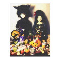 old halloween photo fleece blanket - photos gifts image diy customize gift idea