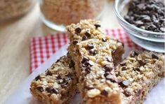 Whipped Chocolate Ganache Frosting | Lauren's Latest Cookie Recipes, Dessert Recipes, Desserts, Baie St Paul, Lauren's Latest, Chip Cookies, Sugar Cookies, Krispie Treats, Carne