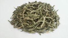 Organic Greek Lemon Verbena Dried Leaves 30gr Harvest 2019 Dry Leaf, Flower Tea, Varicose Veins, Verbena, Hibiscus Flowers, Drying Herbs, Harvest, Herbalism, Greek