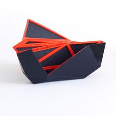 """""""Orishiki"""" is a hybrid word composed of """"Ori """", taken f rom Origami, Japanese paper-folding art, and """"Shiki """" taken f rom Furoshiki, Japanese traditional wrapping cloth which is large enough to wrap and transport goods and gifts, as well as wearing them a…"""