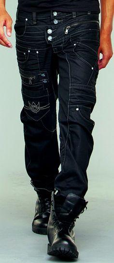 http://www.cryoflesh.com/shop/shinjuku-pants-p-2689.html                                                                                                                                                                                 Más