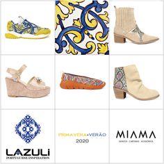 Lazuli (lazuli_shoes) no Pinterest