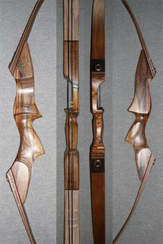 Green Arrow Bow, Bow And Arrow Diy, Homemade Crossbow, Homemade Weapons, Traditional Recurve Bow, Traditional Archery, Sling Bow, Homemade Bows, Tactical Armor