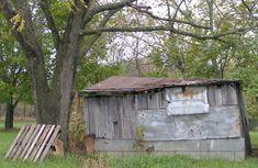 rundown-old-wood-shed.jpg (600×391)