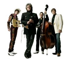 Get tickets to Marty Stuart & His Fabulous Superlatives at The Rialto Theatre, Tucson, AZ on Best Indie Music, Marty Stuart, Rialto Theater, Country Music Association, Western Suits, John Martin, Country Music Stars, Get Tickets, Music Songs