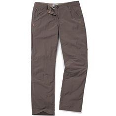 (クラッグホッパーズ) レディース ボトムス トラウザーズ Craghoppers NosiLife Trousers 並行輸入品  新品【取り寄せ商品のため、お届けまでに2週間前後かかります。】 表示サイズ表はすべて【参考サイズ】です。ご不明点はお問合せ下さい。 カラー:Coffee