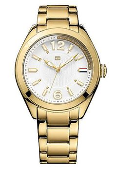 http://www.gofas.com.gr/el/womens-watches/tommy-hilfiger-gold-stainless-steel-bracelet-1781370-detail.html