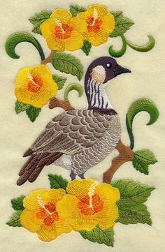 Crewel Embroidery Kits, Japanese Embroidery, Free Machine Embroidery Designs, Towel Embroidery, Embroidered Quilts, Brazilian Embroidery, Embroidery Techniques, Sculpture, Couture