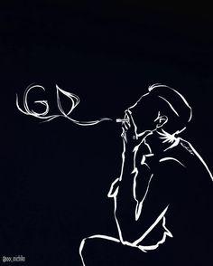 GD my work 今頃休憩してるかなぁ   #peaceminusone #fanart #gdragon  #Ihopethispicturereachyou #drawing #oneofakind#yg #instagram  #artwork#creative  #yg#painting #profile #fantasticbabys  #smoking  #bigbang #gd #gdfanart #bigbangfanart  #illustagram #illustration #art #權志龍  #Design  #vipj#GISMYEVERYTHING #권지용 #权志龙  @xxxibgdrgn  @peaceminusone by xxx_michiko
