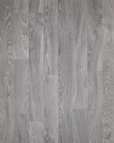 1000 images about laminato on pinterest ikea woodstock for Texture rovere