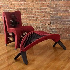 Comfy Coffee Shop Chairs Wonder If A Couple Of These