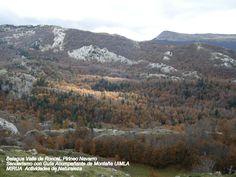 Belagua Valle de Roncal. El alto Pirineo navarro. Mountains, Nature, Travel, Pyrenees, Trekking, Walks, Paths, Naturaleza, Viajes