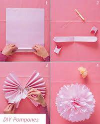Resultado de imagen para mini tutoriales decoracion