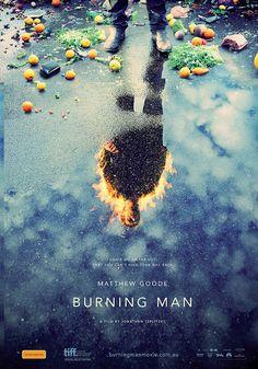 Burning Man. (2011).