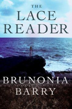 A young woman descended from a long line of mind readers and fortune tellers has returned to her hometown of Salem, Massachusetts, for rest and relaxation. Any tranquility in her life is short-lived, however, when her aunt drowns under mysterious circumstances.
