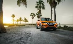 Wallpaper of the day: 2019 nissan rogue media gallery. featuring 13 wallpaper of the day: 2019 nissan rogue high-resolution (. Nissan Rogue, Techno, Car Finder, New Nissan, Car Buying Tips, Through The Roof, Car Prices, Car Brands, Rogues