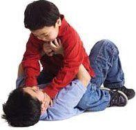 Brigas e Ciúmes entre Irmãos, Como Lidar, Dicas para Pais