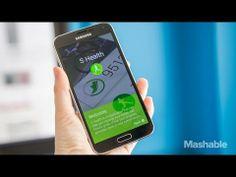 Samsung Galaxy S5 - video reviews
