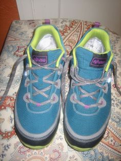 12 Best Nepal purchases images | Women, Trail shoes, Trail