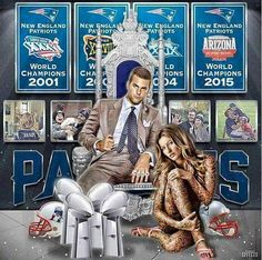 6ab9c8fdcc0 Official PatriotsPlanet Girlie Pic Thread - Page 3683 - Patriots Planet - New  England Patriots Forums and Message Boards