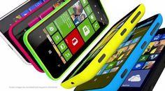 Indigo per Lumia 620 in arrivo assistente vocale in lingua italiana