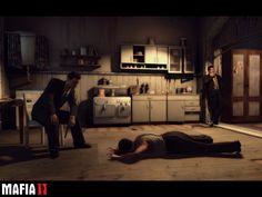 Papeis de parede Mafia Mafia Jogos baixar imagens