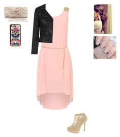 """Sans titre #1453"" by harrystylesandliampayne on Polyvore featuring mode, WearAll, Topshop, ASOS, Dolcis et Skinnydip"