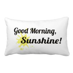 >>>Hello          Good Morning / Goodnight pillow           Good Morning / Goodnight pillow we are given they also recommend where is the best to buyDiscount Deals          Good Morning / Goodnight pillow Review from Associated Store with this Deal...Cleck Hot Deals >>> http://www.zazzle.com/good_morning_goodnight_pillow-189947581228644538?rf=238627982471231924&zbar=1&tc=terrest