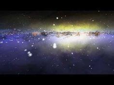 DESPERTAR ESPIRITUAL - Prepárate para los cambios en la Tierra