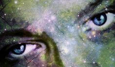 Horoszkóp: A Vonzás törvénye csillagjegyekre lebontva! Érdekes olvasmány!