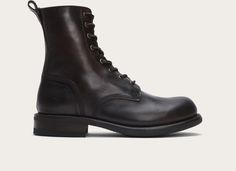 red wing stivali uomo 2943 8-inch