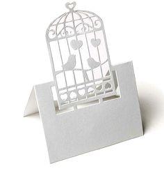 achat de 20 marques places cage a oiseaux